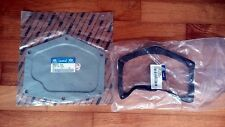 Genuine Hyundai galloper, Pajero 1st Generation Rear Floor Cover and Packing set