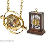 Harry Potter The Noble Collection - Hermione Time-Turner - Hermione Time Turner