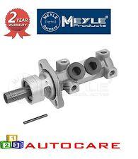 MEYLE - VW CORRADO 531 1.8 G60 2.0i 2.9 VR6 22.2mm BRAKE MASTER CYLINDER