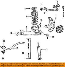 s-l225 Free General Motors Wiring Diagrams Colorado on