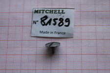 VIS PICK UP MOULINET MITCHELL 306A S 307A S 906 907 BAIL SCREW REEL PART 81589