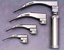 Handpieces & Instruments