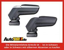 Mittelarmlehne OPEL ASTRA G (II) * modell Armcik S4