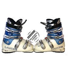 Chaussures de ski lange | Achetez sur eBay
