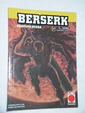 Berserk n 37 prima edizione NUOVO DA EDICOLA!