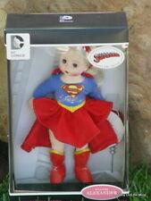"Madame Alexander 71675 Supergirl DC Comics Doll 8"""