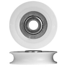 Rolltrak 32mm Replacement Sliding Door Wheel