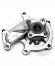 Bosch Water Pump New for Nissan Altima 1993-2001 96106