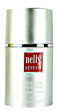 Nelly De Vuyst Lifting Cream For Men 1.75oz(50g)  * Sale