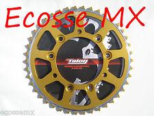 Montesa 315R Talon Oro Corona Posteriore 41 Denti Repsol Lampkin HRC TR232