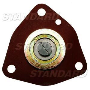 New Pressure Regulator  Standard Motor Products  PR150