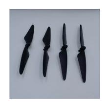 JY011 Spare Propeller