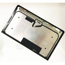 """Apple LM215WF3 SDD 21,5"""" Ecran LCD Vitre Assemblé pour iMac 2012-2015"""