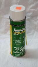 Remington brite bore net 170g bore and choke tube cleaner ( ref#bte15 )