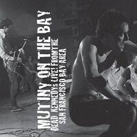 Dead Kennedys - Mutiny on the Bay [New Vinyl]