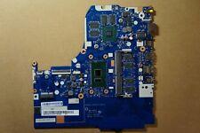 NEW Lenovo IdeaPad 310-15ISK Motherboard 80TV I7-7500U V2G D4G WIN 5B20N72210