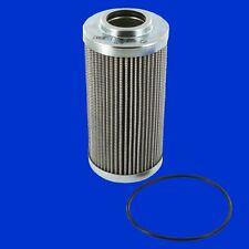 Filter für Hydrauliköl, Ölfilter Hydraulikölfilter passend für Case IHC
