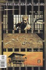Hellblazer (1988-2013) #146