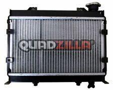 Genuine Quadzilla DINLI 450 Sport Radiator Cooler