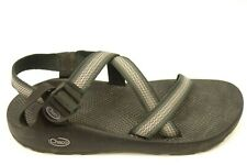 Chaco Z1 Classic US 14 EU 47 Fast Drying Hiking Comfort Casual Mens Sandals