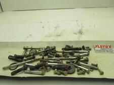 Cub Cadet 1641 Garden Tractor Transmission Nuts Bolts & Other Hardware Only