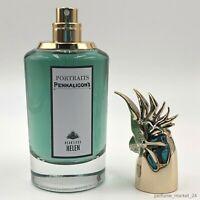 Penhaligon's Heartless Helen Eau de Parfum 75 ml / 2.5 fl.oz New Sealed Box!