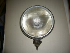 LUCAS SFT 700 S FOG LAMP - Used as viewed