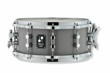 Sonor ProLite Snare 14x6,5 Solid Lite Grey (Limited Edition)
