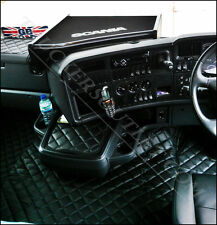 SCANIA R 2010 - 2013  TRUCK CENTRE TABLE [TRUCK PARTS & ACCESSORIES]