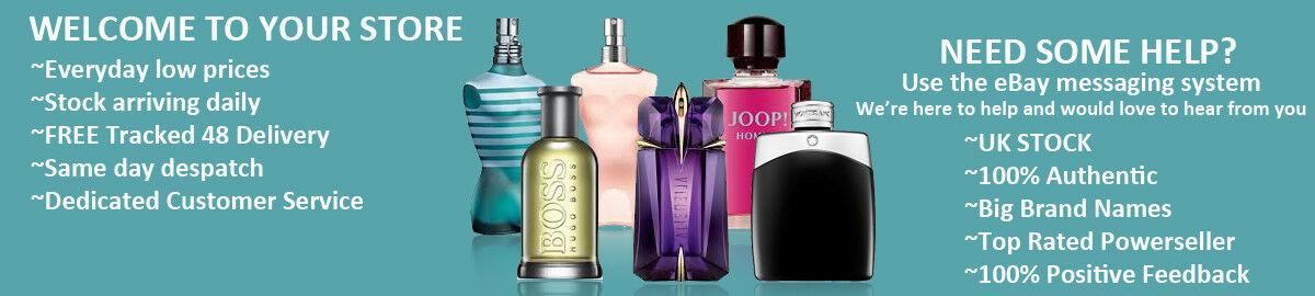 perfume_shop_direct
