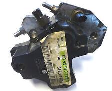 Mercedes Benz Dieselpumpe Hochdruckpumpe A6420700501  6420700501 280CDI 320CDI