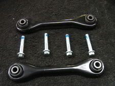FORD FOCUS MK2 CMAX C-MAX 04 ON REAR SUSPENSION LOWER WISHBONE ARM TRAILING ARM
