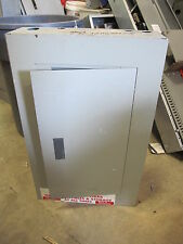 Siemens 225 Amp MLO 3 Phase 30 Circuit 120/208 Volt Panelboard - E869