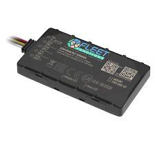 Micro GPS Satellite Tracker - Easy to hide - Irish Seller