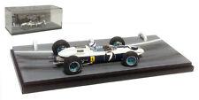 "Sc06 FERRARI 158 ""NART"" Messicano GP 1964 CAMPIONE DEL MONDO-JOHN SURTEES SCALA 1/43"