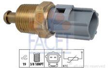 FACET Sensor, temperatura del aceite VOLVO C30 FORD FUSION C-MAX FOCUS 7.3363