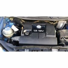 2004 VW Polo 9N Skoda Fabia Seat Ibiza Cordoba 1,2 12V AZQ Motor 64 PS