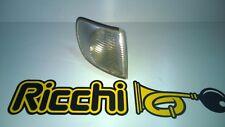 Fanale Fanalino Anteriore Destro USATO Audi A6 '94/'97 Hella