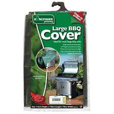 Garden Outdoor Furniture Dustproof Waterproof Protection Extra Large BBQ Cover