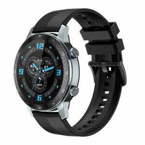 "ZTE WATCH GT 2021 Smartwatch 1.39"" AMOLED Sport Bluetooth Watch Fitness Tracker"