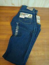 jeans vintage anni 90 energie mod. superfit taglia 43 con cartellino nos