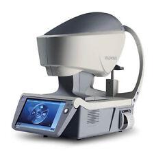 Visionix VX120 ARK Augenrefraktometer Multi-Diagnostic Wavefront Aberrometer