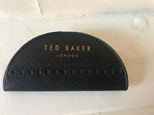 Ted Baker Brogue Headphone Cable Wrap