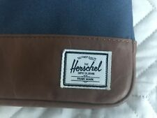 Herschel Laptop Case 15 Inch Macbook Pro