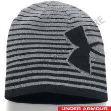 29d9379160d Under Armour Junior Billboard 2.0 Golf Beanie Youth Winter Hat