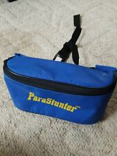 Go Fly A Kite - ParaStunter - Retro Fanny Pack Waist Kite Storage Bag - 80's