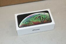 NEW  Apple iPhone XS Max 256GB Space Gray