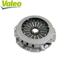 For Kia Spectra Spectra5 Hyundai Elantra Clutch Pressure Plate Valeo 4130028031