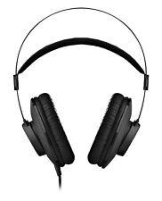 AKG K52 DJ Closed Headphone