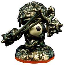 *Gold Metallic ShroomBoom  Skylanders Giants Imaginators WiiU PS4 Xbox 360 One👾